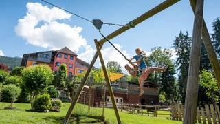 Ramsau am Dachstein Hotels - Buchen Sie jetzt auf comunidadelectronica.com